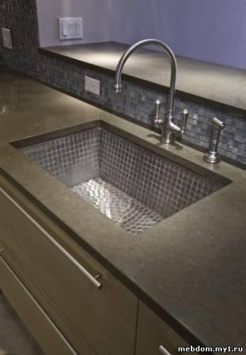 Cara Memasang Sinki Sedemikian Hanya Tahui Oleh Tukang Paip Profesional Dan Pengeluar Set Dapur Pilihan Yang Paling R Ialah Pemasangan Bawah Lantai
